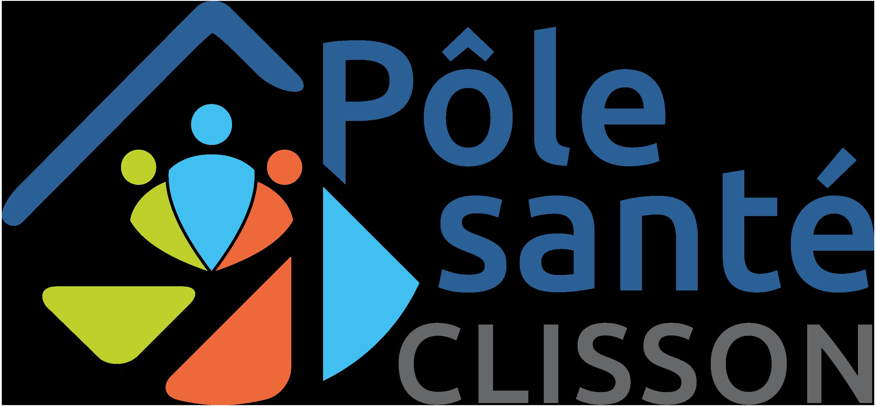 Pôle Santé Clisson